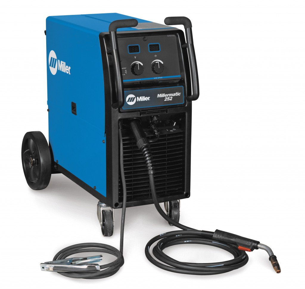 Welding machines for Sale • Best auctions online