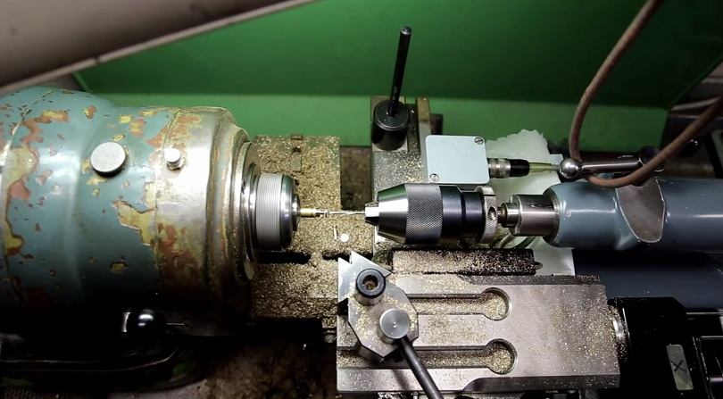 Lathes For Sale E2 80 A2 Best Lathe Auctions Online Trademachines >> Lathes For Sale Used Machinery For Sale