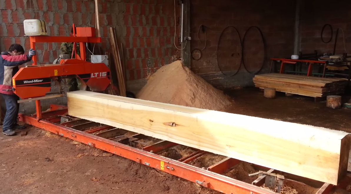 Used Sawmills For Sale >> Sawmills For Sale Used Sawmill Equipment