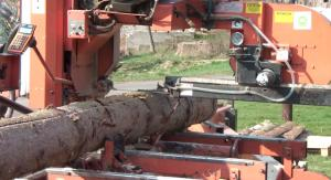 Sawmills for Sale | Used Sawmill Equipment
