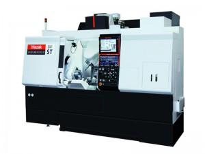 Yamazaki MAZAK   Machine & CNC Lathe Manufacturer UK & Japan