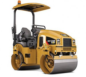 CATERPILLAR Tractors | Used CAT Heavy Equipment for Sale