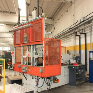 Used Plastic Extruders | Plastic Extrusion Machines for Sale