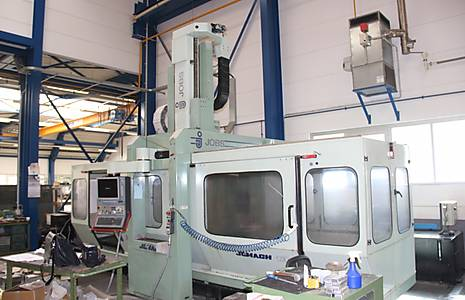 Lathes For Sale E2 80 A2 Best Lathe Auctions Online Trademachines >> Planer Type Milling Machine Used Planer Mill For Sale