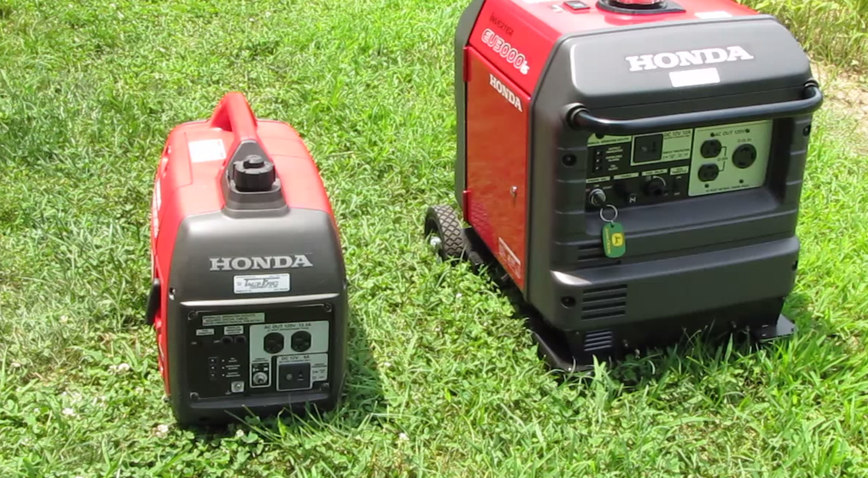 Used Generators For Sale Power Electrical Here Is The List Of Top Generator Manufacturers Worldwide