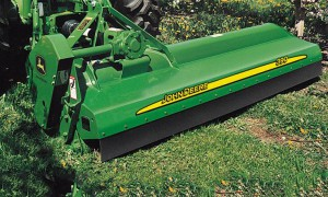 Used Mowers for Sale | Hay & Electric Mower Auction Online