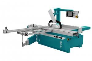 Sliding Table Saw for Sale | Used sliding panel saws