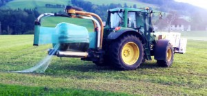 used balers for sale buy hay baler round baler online rh trademachines com