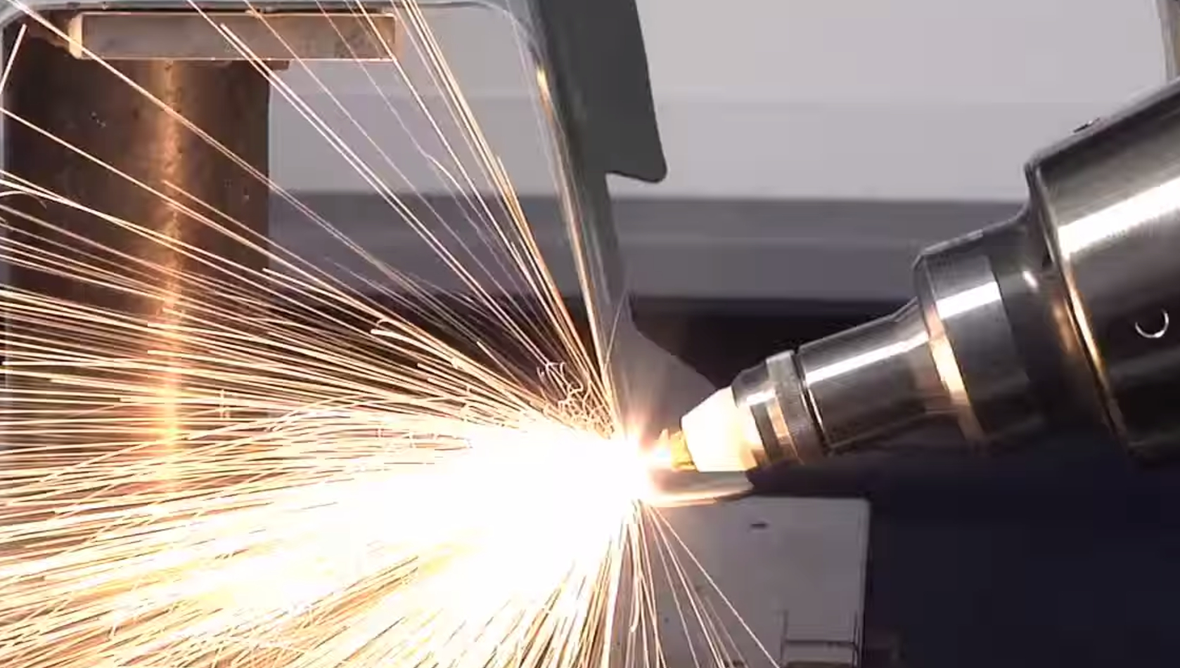 Laser Cutter For Sale Used Laser Cutting Machines