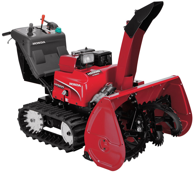 Honda Supercharger For Sale: Buy Best Electric Snow Blower