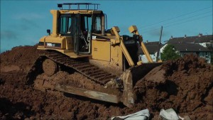Bulldozers for sale • Best auctions online