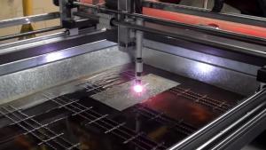 Used Plasma Cutter For Sale Cnc Plasma Cutting Machine
