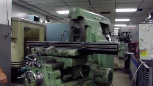 Used Horizontal Milling Machine For Sale Horizontal Mills