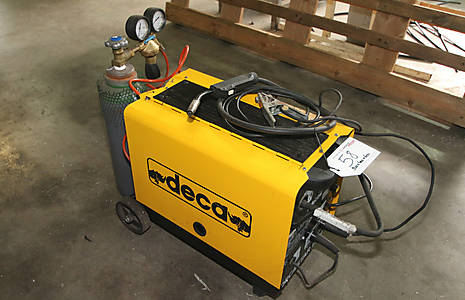 Used Mig Welders For Sale >> Mig Welder For Sale I Used Mig Welding Machines