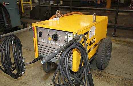 Used Tig Welders for Sale | Cheap & Best Tig Welding Machines