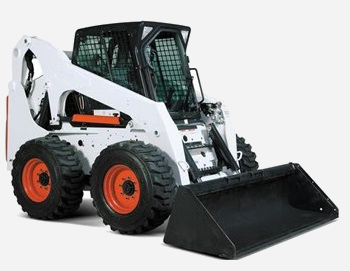 Bobcat 463: Technical Specifications