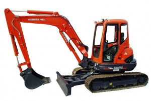 used kubota kx161 3 for sale rh trademachines com Kubota Ignition Switch Wiring Diagram Kubota RTV 900 Wiring Diagram