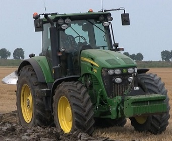 ac8dbdb784d ... Used John Deere 7930 in Action