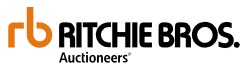 Ritchie Brothers Logo