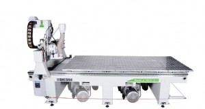 BIESSE Rover J CNC Router