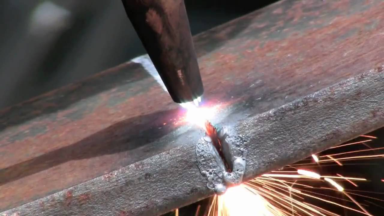 Gas Cutting Machine Sales Buy Gas Cutting Equipment Online