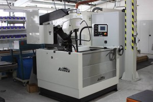 vertical honing machine for sale