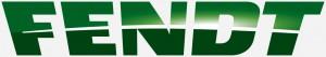 Fendt company Logo