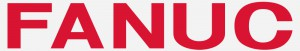 FANUC_logo