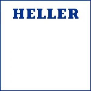 Logo HELLER