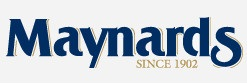 Maynards Industries Logo