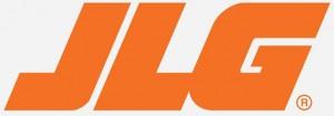 jlg-company-logo