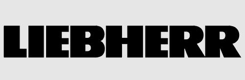 logo_liebherr2
