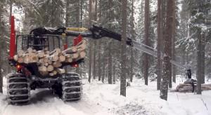 logging forwarders