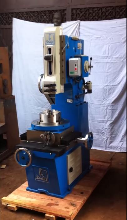 used slotting machine for sale