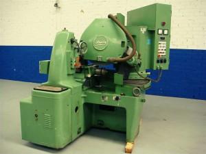 tool grinder machine