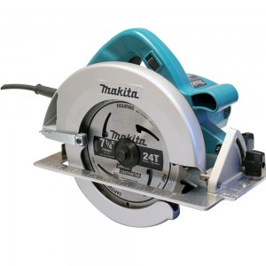 Makita 14 inch woodworking circular saw