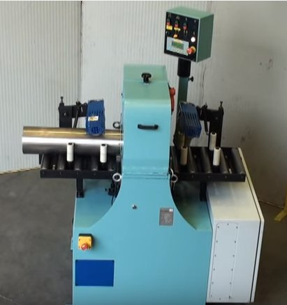 polisher machine for sale