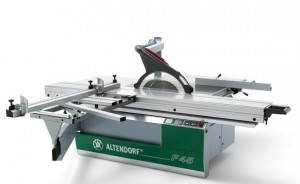 Altendorf-F45-Sliding-Table-Saw1-300x184