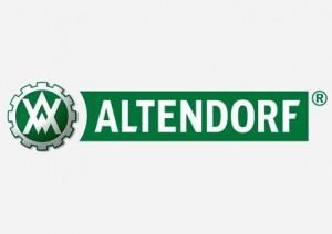 Altendorf-Logo-300x212.jpg