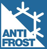 Anti frost