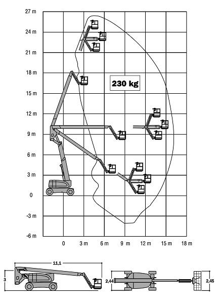 deutz diesel engine diagram