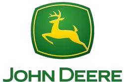 john deere com logo