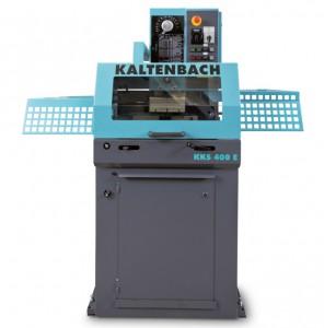 Kaltenbach KKS400e