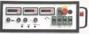 martin-t72-dashboard