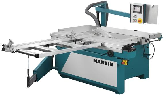 16 martin woodworking machinery used diy plans for wooden easel wooden pdf rabbit Used table saw