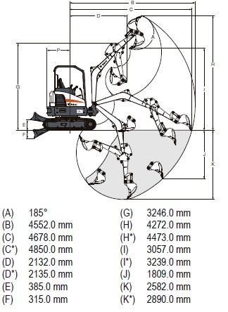kubota kx121 3 wiring diagram with Wiring Diagram For Komatsu 300 on Ih 706 Wiring Diagram