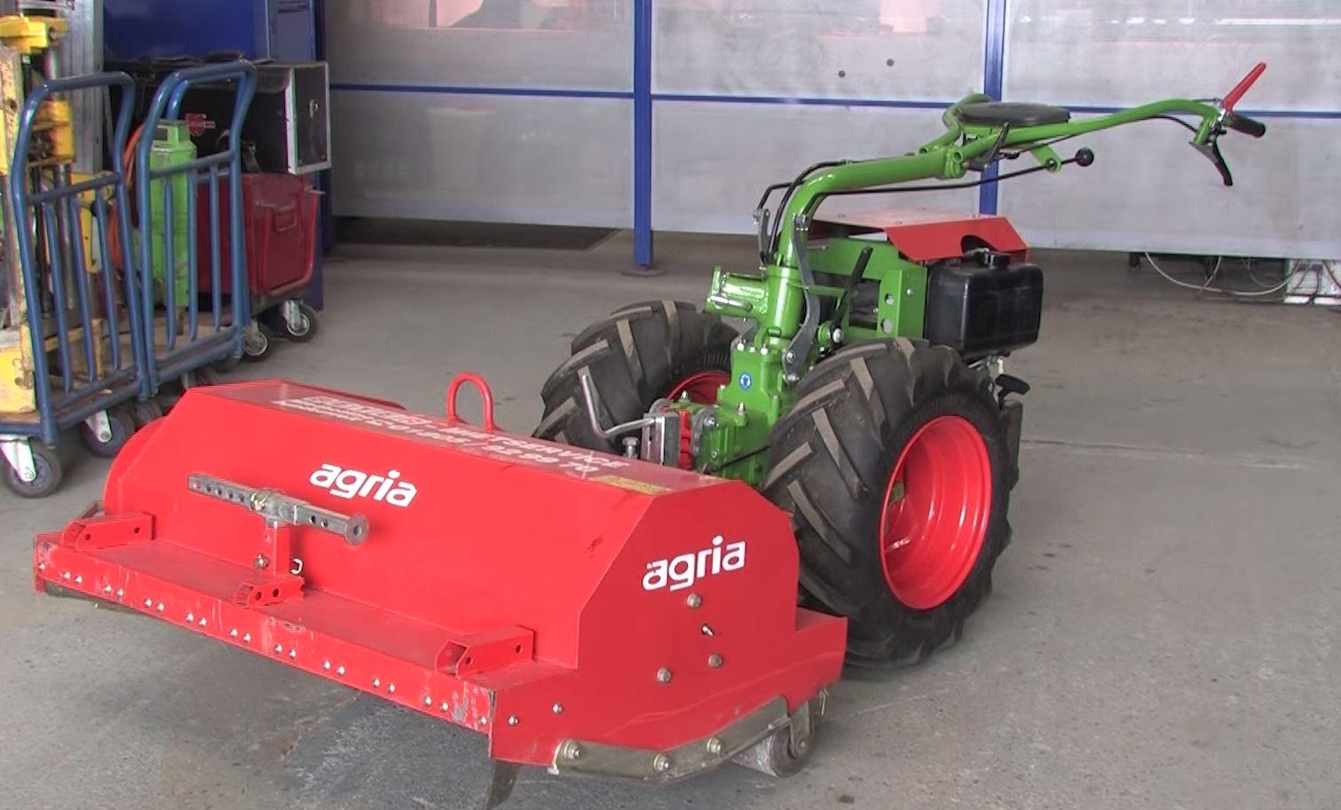 agria-3400-diesel