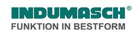 INDUMASCH-Logo