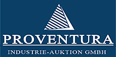 Proventura GmbH