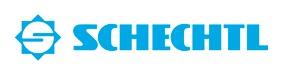 Schechtl-Maschinenbau-GmbH-Logo